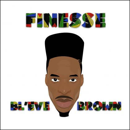 Final Finesse Cover with Border